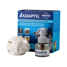 Load image into Gallery viewer, ADAPTIL Calm Home Diffuser