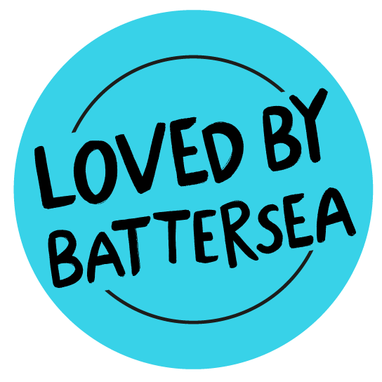 loved-by-battersea