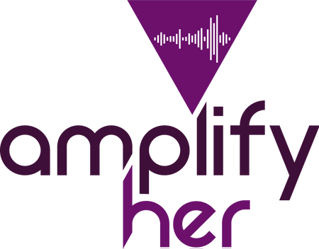Amplify Her Store