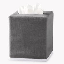 Load image into Gallery viewer, Matouk Tissue Box Cover