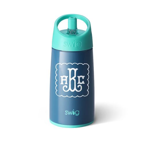 Kids 12oz Swig