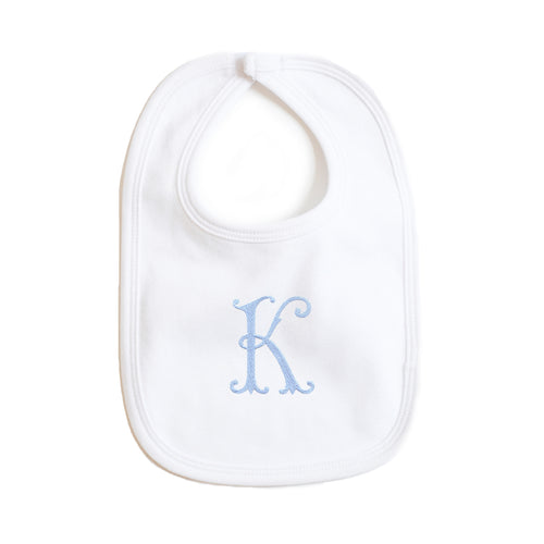 Rectangular Bib
