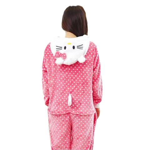Hello Kitty Onesies