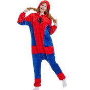 Stylish Spiderman Onesies