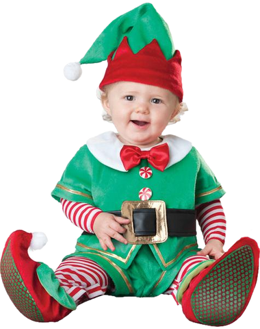 Cute Elf Onesies