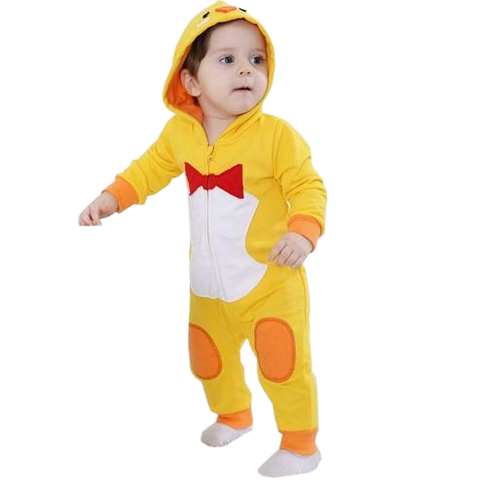 be1dd61a84a Chicken Onesies – Kigurumi Co