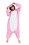 Babe the Pig Onesies