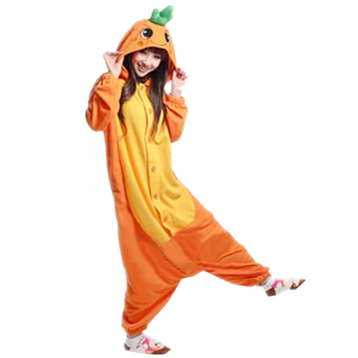 Tasty Radish Vegetable Onesies