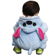 Adorable Baby Stitch Onesies