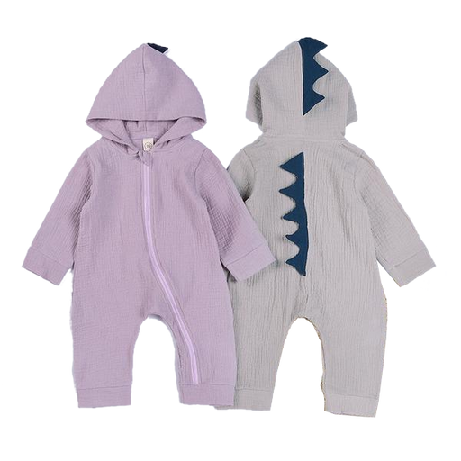 Cute Baby Dragon Onesies