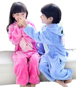Kids Lilo and Stitch Onesies