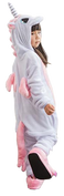 Little Unicorn Onesies