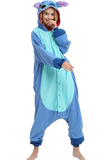 Lilo and Stitch Onesies
