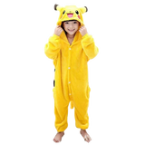 Pokemon Collection Onesies