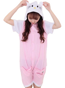 Hello Kitty Summer Onesies