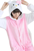 Charming Hello Kitty Onesies