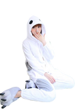 Cute Big Hero Baymax Onesies