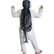 Salted Fish King Onesies