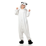 Charming Polar Bear Onesies