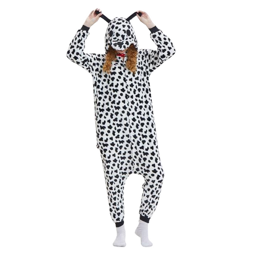 Stylish Spotty Dalmatian Onesies