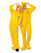Jake the Dog Onesies