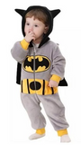 Cute Batman Onesies