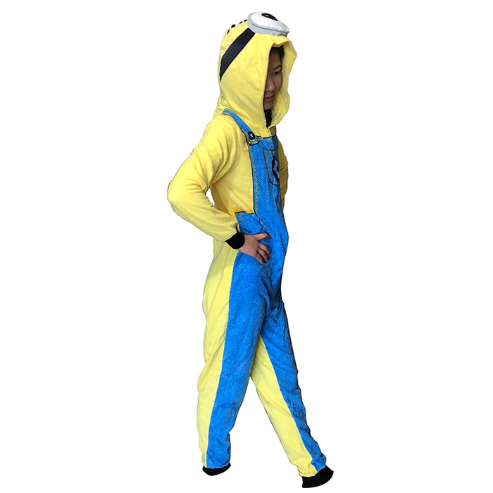 One-eyed Minion Onesie