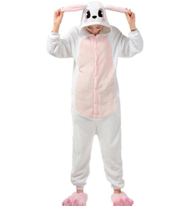 Cute Rabbit Onesies