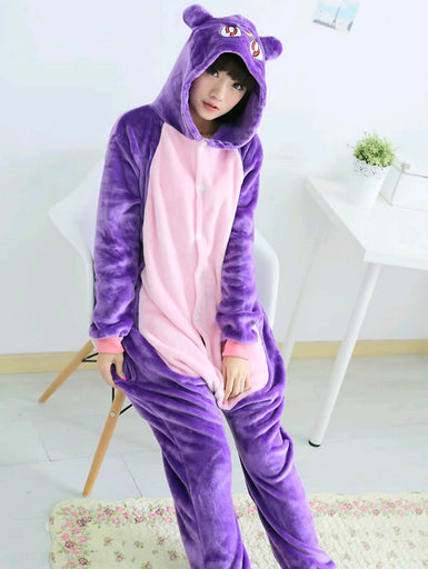 Kigurumi Sailor Moon Onesies
