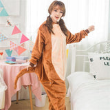 Monkey Girls Onesies