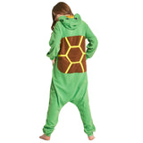 Beautiful Tortoise Onesies