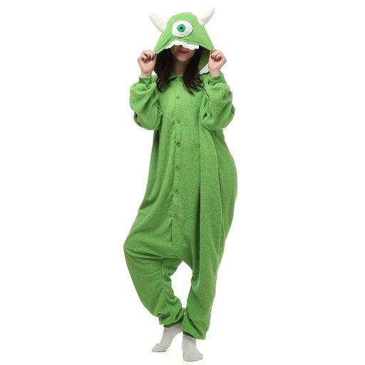 One Seeing Eye Halloween Onesies