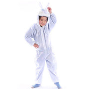 Kids Stylish Bunny Onesies