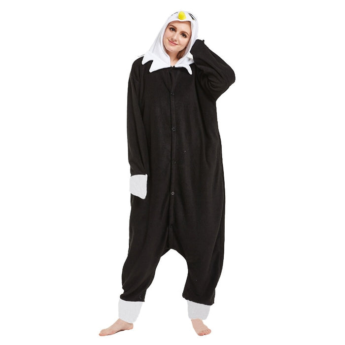 Fierce Black Eagle Onesies