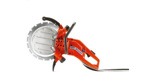 Husqvarna 968424101 K3600 MKII Hydraulic Power Cutter