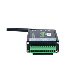 VersaLog VL-WF-C Current Data Logger