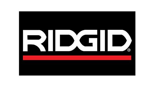 Ridgid 64612 325-Feet 99m Standard See Snake Push Cable Assembly