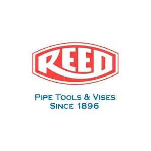 Reed Tool UPC848APE Pneumatic Universal Pipe Cutter, 8 to 48-Inch Pipe