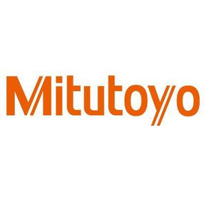 Mitutoyo 542-334, Long Stroke Linear gage LG/LGM, 0-100mm Range, 1µm Resolution, 20mm Stem Diameter, w/Rubber Boot