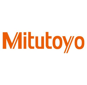 Mitutoyo 182-523-10 WORKING STANDARD SCALE, 300mm (0.5mm)