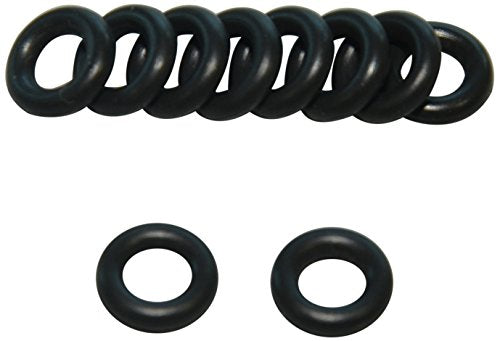 Markes International: Size 007, Low-Emission O-Ring, (Pack of 10) [U-COV07]