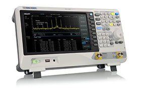 Siglent SSA3032X Digital Spectrum Analyzer 9KHz-3.2GHz