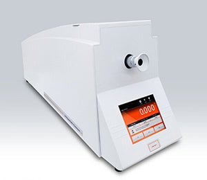 POL-200 Multiparameter Semiautomatic Polarimeter Accuracy: 0.02 including 4 measurement modes