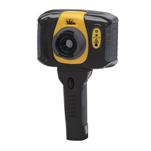 IDEAL 61-848 HeatSeeker 320 Dual View Thermal Imaging Camera