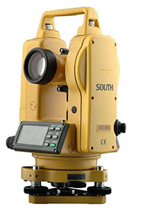 "South ET-05 5"" Electric Theodolite"