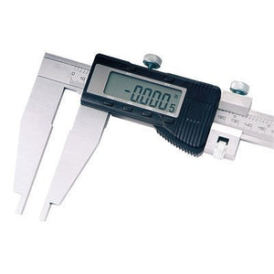 "HHIP Long Range Digital Electronic Calipers (Various Sizes Range: 0-20""/ 0-500mm to 0-80""/ 0-2000mm)"