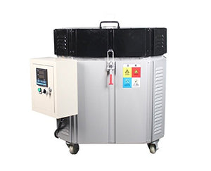 Electric Kilns Commercial Special Pottery Kiln Furnace Electric Furnace Ceramics Equipment Muffle Furnace for Ceramic Work Clay Art Craft