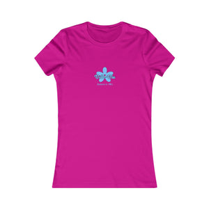 Signature Believe in YOU Women's Tee