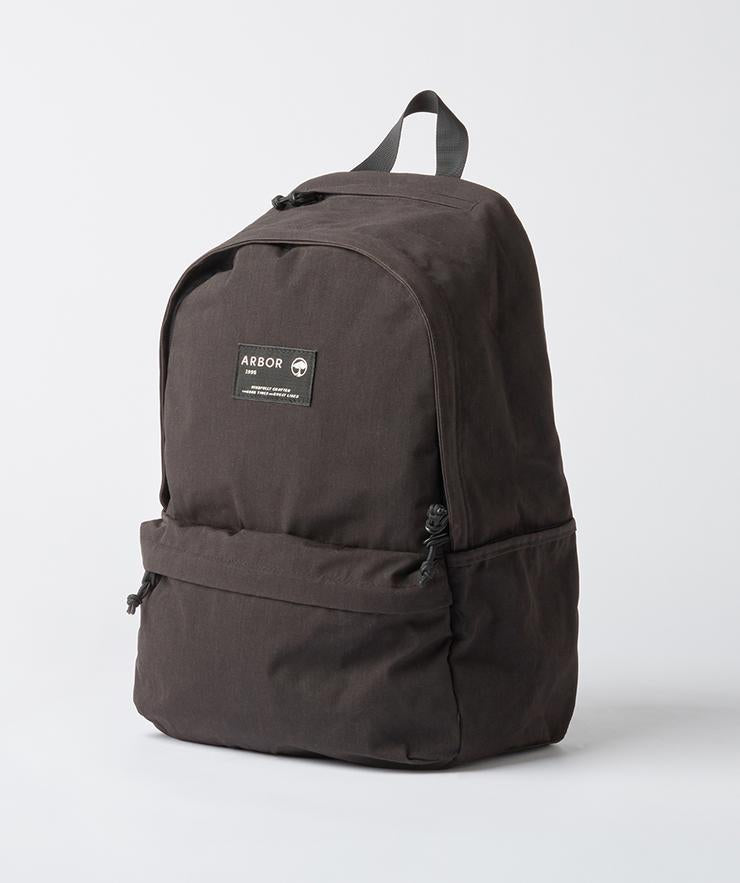 Arbor Scout Pack