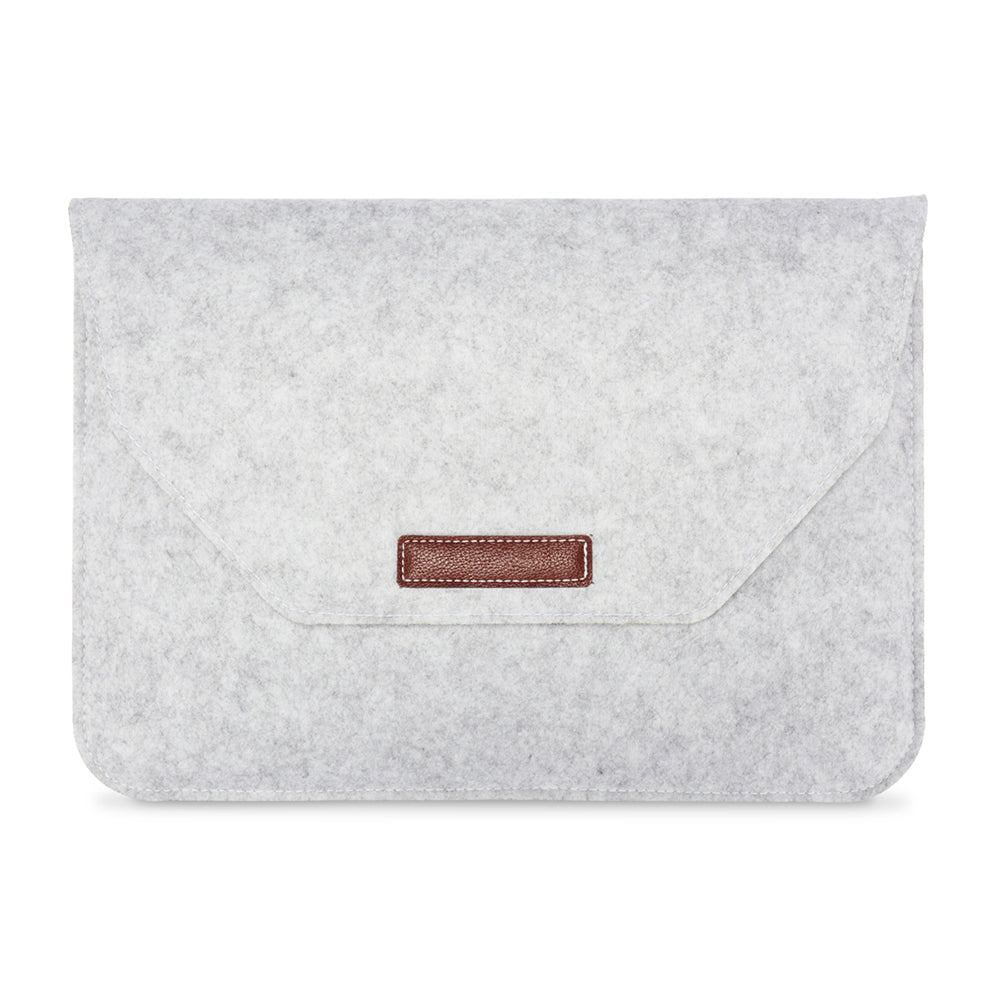 Soft Sleeve  Case For Apple Macbook Air